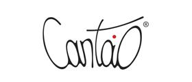 cantao