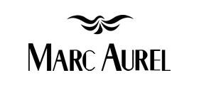 marc aurel