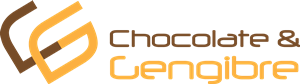 Chocolate & Gengibre Logo